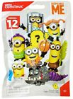 2014 Funko Despicable Me Mystery Minis Figures 10