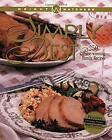 Simply the Best  250 Prize Winning Family Recipes by Weight Watchers