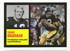Terry Bradshaw Cards, Rookie Cards and Autographed Memorabilia Guide 6
