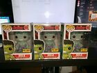 2015 Funko Pop Marvel Avengers: Age of Ultron Figures 12