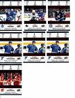 2017-18 Upper Deck Tim Hortons Hockey Cards 7