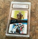 Cam Newton Rookie Cards Checklist and Autographed Memorabilia Guide 39