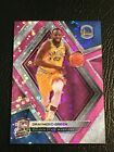 Draymond Green Rookie Cards Guide and Checklist 12