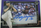 Top 10 Billy Wagner Baseball Cards 19