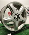 19 Inch Mercedes Benz ML 350 320 550 Class OEM Wheel Rim 85115