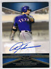What Are the Top Selling 2012 Topps Tier One Baseball Cards? 28