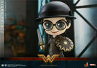 Ultimate Guide to Wonder Woman Collectibles 75
