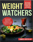 Weight Watchers  The Weight Watchers Freestyle Cookbook PDF EB00k Fast Delivery
