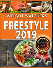 Weight Watchers freestyle 2019  The Weight Watchers PDF EB00k Fast Delivery