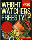 Weight Watchers Freestyle Cookbook 2019  The Ultimate PDF EB00k Fast Delivery