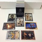 2007 Topps Star Wars 30th Anniversary Trading Cards 5