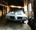 1970 Oldsmobile 442 Oldsmobile 442 convertible 1970 PACE CAR,1 of only 52,Chevrolet ,Pontiac RARE