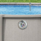 Pool Alarm Above Ground Child proof Pool Eye