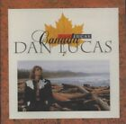 Canada [Bonus Tracks] by DAN LUCAS (CD/SEALED NL Dsitribution) excellent AOR/MHR