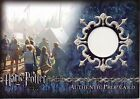 2006 Artbox Harry Potter and the Goblet of Fire Update Trading Cards 18