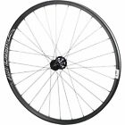 Mercury Wheels Enduro Alloy 275in Boost Wheelset