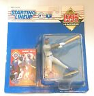 SAMMY SOSA - STARTING LINEUP - 1995 - FIGURE - CHICAGO CUBS