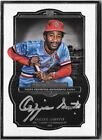 2013 Topps Baseball Cards Mid-Year Review: A Case Breaker's Take 11