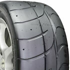 Used 20540-17 Nitto Nt 01 40r R17 Tire 40299-692