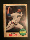 2017 Topps Heritage High Number Baseball Variations Guide 197