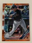 Top Austin Riley Rookie Cards and Prospects 22