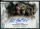 Top 10 Star Wars Autographs of All-Time 16