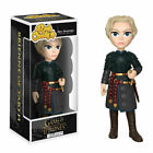 Game Of Thrones Rock Candy Vinyl Figure - Brienne Of Tarth BRAND NEW
