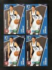 Top Luka Doncic Rookie Cards to Collect 32