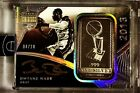 Dwyane Wade Rookie Cards and Autograph Memorabilia Buying Guide 17
