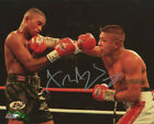 3126580664484040 1 Boxing Photos Signed