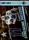 Top 10 Emmitt Smith Cards of All-Time 21
