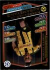 2016-17 Topps UEFA Champions League Match Attax Cards 18