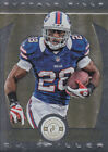 2013 Panini Totally Certified Football Cards 31