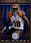 2013 Panini Totally Certified Football Cards 33