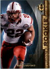 2013 Upper Deck Ultimate Collection Football Cards 14
