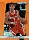 Law of Cards: The End of Linsanity at the Trademark Office 9