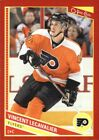2014-15 O-Pee-Chee Wrapper Redemption Has Canadian Collectors Seeing Red 11
