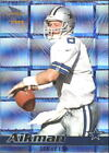 Top Troy Aikman Cards for All Budgets 20