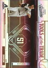 Randy Johnson Cards, Rookie Cards and Autographed Memorabilia Guide 22