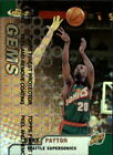 Gary Payton Rookie Cards and Autographed Memorabilia Guide 16