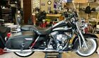 2003 Harley Davidson Touring 2003 Harley Davidson Road King Anniversary 3330 Miles Very Clean Ready to Ride
