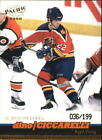 Dino Ciccarelli Cards, Rookie Cards and Autographed Memorabilia Guide 7