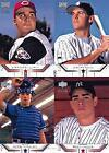 Matt Adams Rookie Cards and Prospects Cards Guide 30