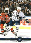 ITG Brings Wendel Clark to the Fall Expo 6