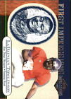 LaDainian Tomlinson Rookie Cards Guide and Checklist 13