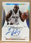 2014-15 Panini Flawless Basketball Cards 6