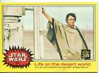 2007 Topps Star Wars 30th Anniversary Trading Cards 10