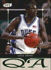 Luol Deng Joins David Bowie on UK Currency 10