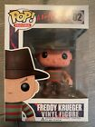 Ultimate Funko Pop Freddy Krueger Figures Checklist and Gallery 12