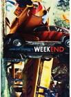 Jean Luc Godards Weekend The Criterion Collection